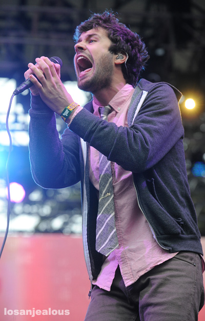 Passion_Pit_Outside_Lands_2012_29