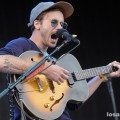 Portugal_The_Man_Outside_Lands_2012_30