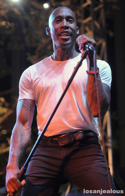 Raphael_Saadiq_KCRW_Annenberg_01