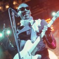 Raphael_Saadiq_KCRW_Annenberg_09