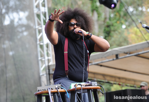 Reggie_Watts_Outside_Lands_2012_30