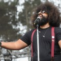 Reggie_Watts_Outside_Lands_2012_31