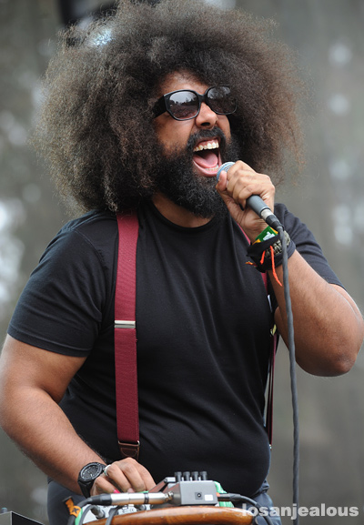 Reggie_Watts_Outside_Lands_2012_32