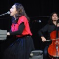 Regina_Spektor_Outside_Lands_2012_33