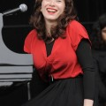 Regina_Spektor_Outside_Lands_2012_34