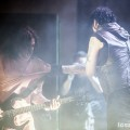 SSMF_2012_21