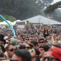 Saturday_Outside_Lands_2012_10