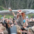 Saturday_Outside_Lands_2012_11