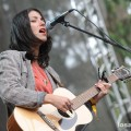 Sharon_Van_Etten_Outside_Lands_2012_01