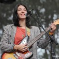 Sharon_Van_Etten_Outside_Lands_2012_02