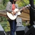 Sharon_Van_Etten_Outside_Lands_2012_03