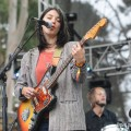 Sharon_Van_Etten_Outside_Lands_2012_06