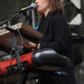 Sharon_Van_Etten_Outside_Lands_2012_07