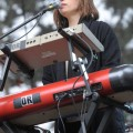 Sharon_Van_Etten_Outside_Lands_2012_08