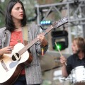 Sharon_Van_Etten_Outside_Lands_2012_09