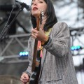 Sharon_Van_Etten_Outside_Lands_2012_12