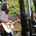 Sharon_Van_Etten_Outside_Lands_2012_13