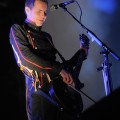 Sigur_Ros_Outside_Lands_2012_01