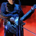 Sigur_Ros_Outside_Lands_2012_03