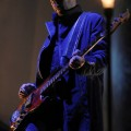 Sigur_Ros_Outside_Lands_2012_04