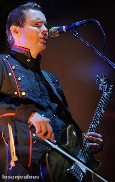 Sigur_Ros_Outside_Lands_2012_05