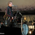 Sigur_Ros_Outside_Lands_2012_09