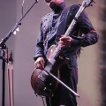 Sigur_Ros_Outside_Lands_2012_11