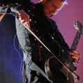 Sigur_Ros_Outside_Lands_2012_33