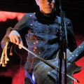 Sigur_Ros_Outside_Lands_2012_34
