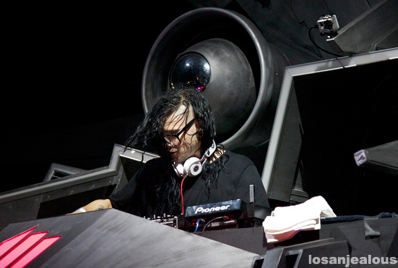 Skrillex_HARD_Summer_03