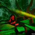 Skrillex_HARD_Summer_06