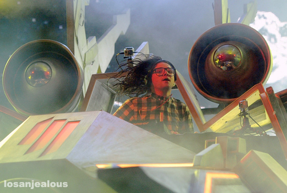 Skrillex_Outside_Lands_2012_35