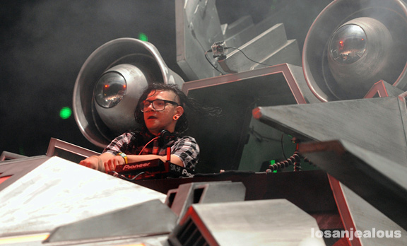 Skrillex_Outside_Lands_2012_36