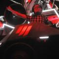 Skrillex_Outside_Lands_2012_38