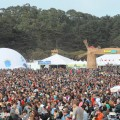 Sunday_Outside_Lands_2012_13