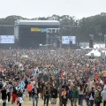 Sunday_Outside_Lands_2012_14