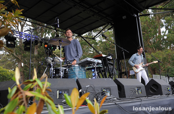 Tanlines_Outside_Lands_2012_35