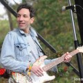 Tanlines_Outside_Lands_2012_36