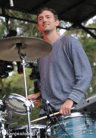 Tanlines_Outside_Lands_2012_37