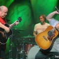 Tenacious_D_Wiltern_07-31-12_03