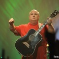 Tenacious_D_Wiltern_07-31-12_06
