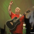 Tenacious_D_Wiltern_07-31-12_07
