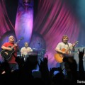Tenacious_D_Wiltern_07-31-12_09