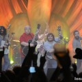 Tenacious_D_Wiltern_07-31-12_10