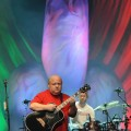 Tenacious_D_Wiltern_07-31-12_12