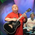 Tenacious_D_Wiltern_07-31-12_19
