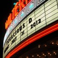 Tenacious_D_Wiltern_07-31-12_21