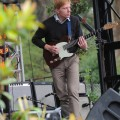 Tennis_Outside_Lands_2012_38