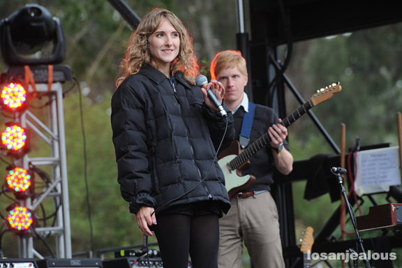 Tennis_Outside_Lands_2012_39