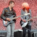 The_Kills_Outside_Lands_2012_01